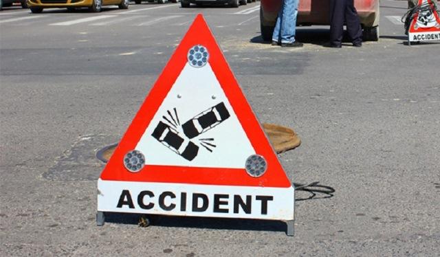 डडेलधुरामा जीप दुर्घटना दुईको मृत्यु ,१५ घाइते