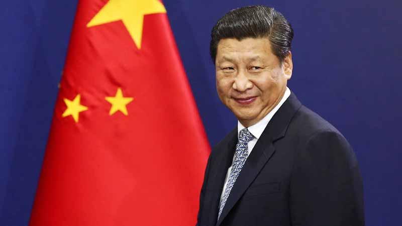 चीनका राष्ट्रपति सीले नपालको भ्रमण गर्ने—आर शर्मा