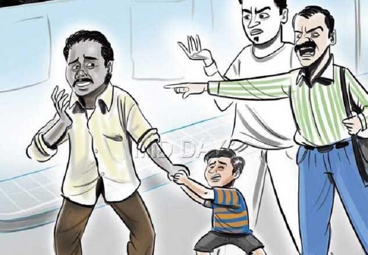बारामा ५ वर्षीय बालकको अपहरणपछि हत्या