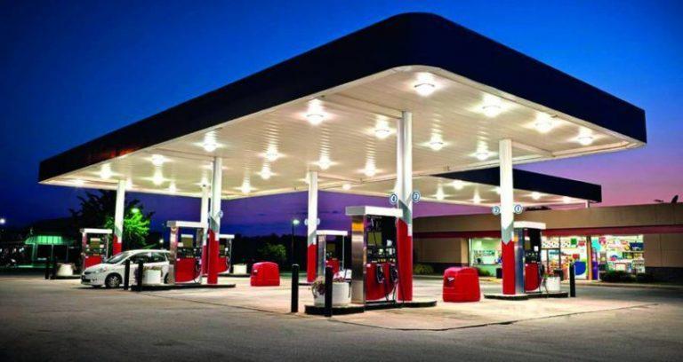 पेट्रोलियम पदार्थमा ठगी गर्ने १२ पेट्रोल पम्प कारवाहीमा