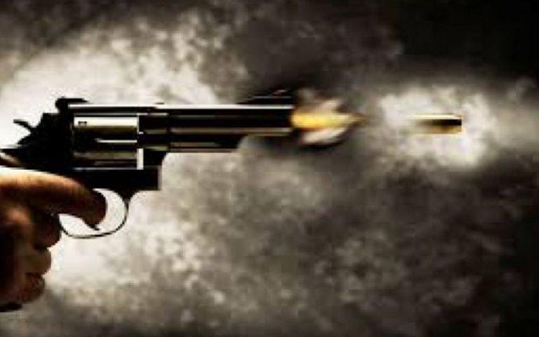 सुनसरीमा प्रहरी र डाँकाबीच गोली हानाहान, एक भारतीय डाँकाको मृत्यु
