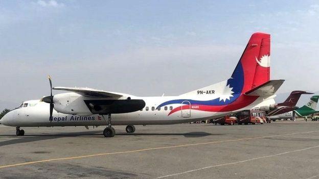 घाटामा गएको नेपाल वायुसेवा निगमलाई किन चाहियो रणनीतिक साझेदार ?