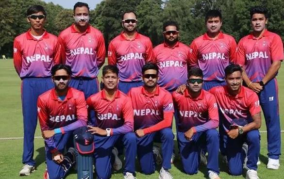क्रिकेटमा नेपालको यस्तो छ उत्कृष्ट पुनरागमन