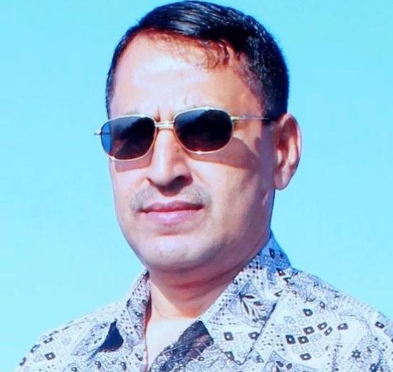 निर्मला पन्त हत्या प्रकरण : पूर्वएसपी विष्ट अदालत हाजिर