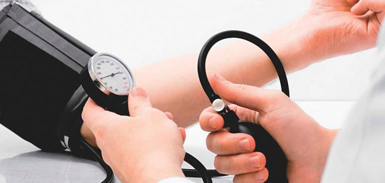 नसर्ने रोगबाट ६६ प्रतिशतको मृत्यु