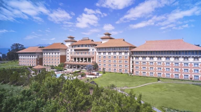 पाँचतारे होटल हायात अनिश्चितकालका लागि बन्द