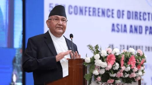 नेपाल सुरक्षित गन्तव्य : प्रधानमन्त्री ओली